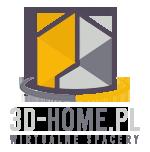 3d-Home